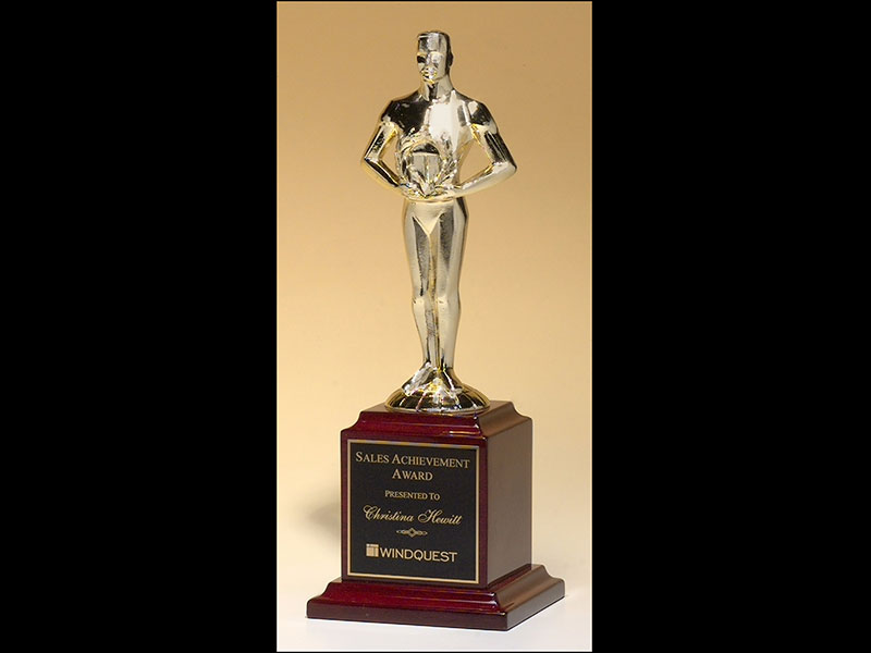 MVP Awards